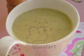 Cream-soup-zochinni-and-potatoes-Pic