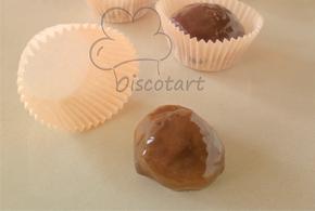 chestnut-jam-pic
