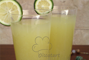 lemonade-with-mint-Pic