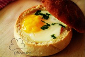 breakfast sandwitch pic