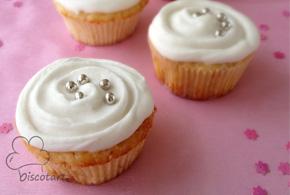 lemon muffin pic