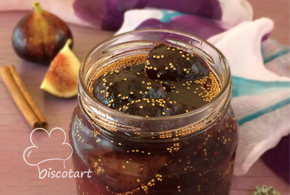 fig-jam-pic