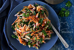 radish-and-carrot-salad-pic