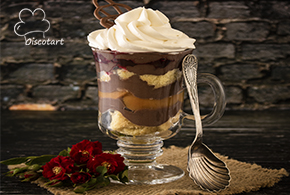 Trifle Pic